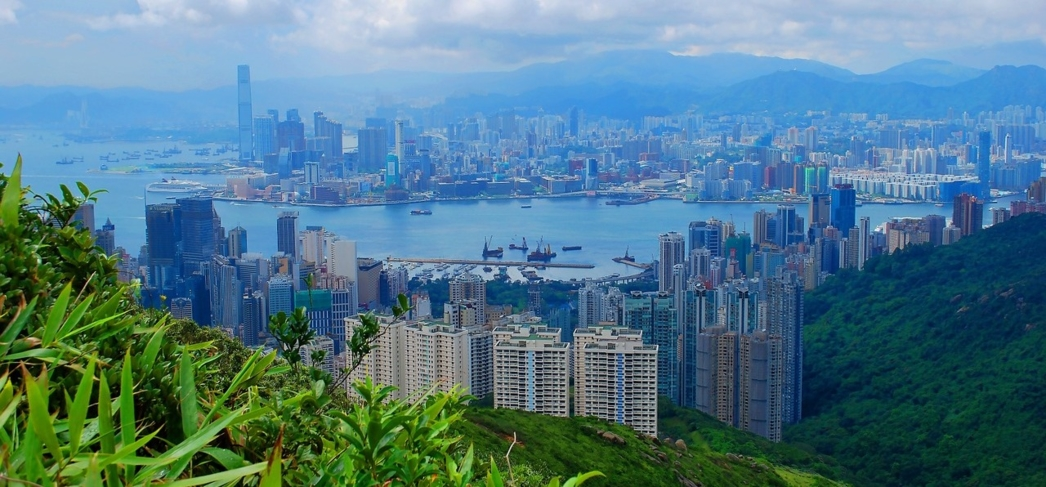 Plan your business trip to Hong Kong, China, with the help of GAYOT's travel guide