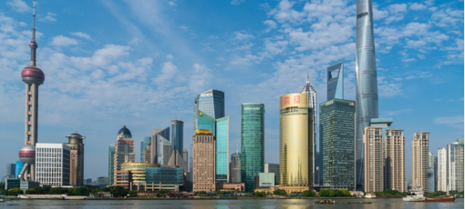 Plan a seamless intinerary with GAYOT's Shanghai Business Travel Guide