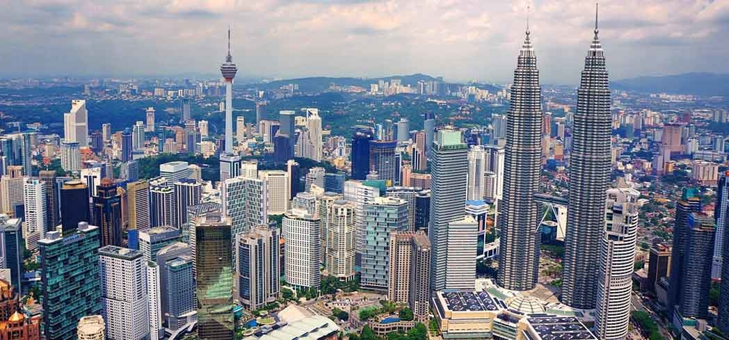 Plan your business trip to Kuala Lumpur, Malaysia with GAYOT's travel guide