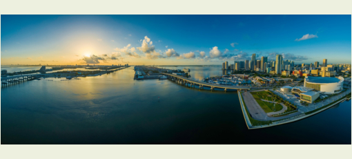 Get essential information for your Miami business trip with GAYOT's travel guide