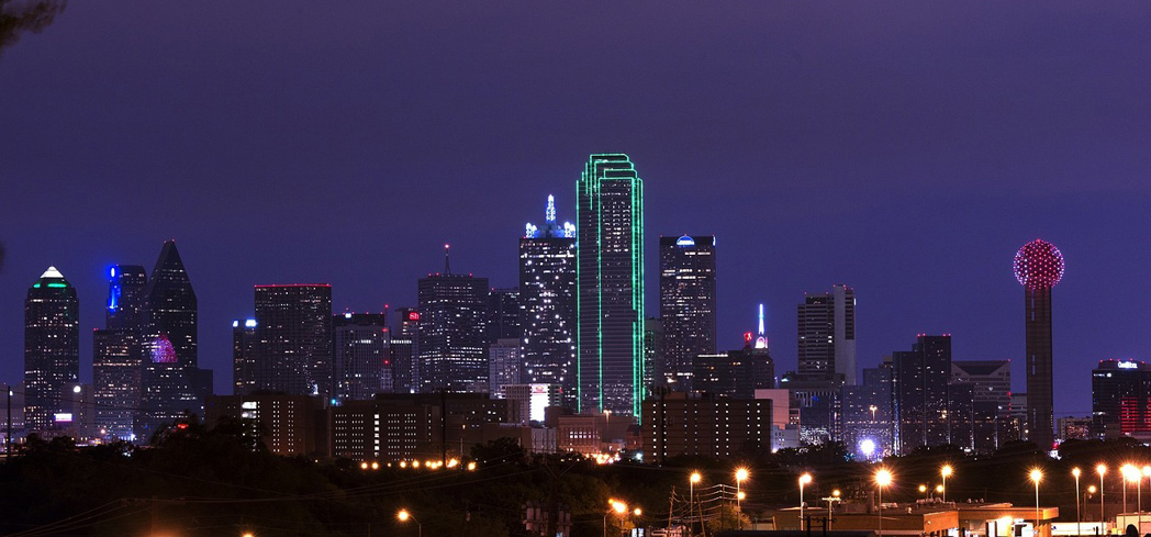 Plan you Dallas business trip with the help of GAYOT's travel guide