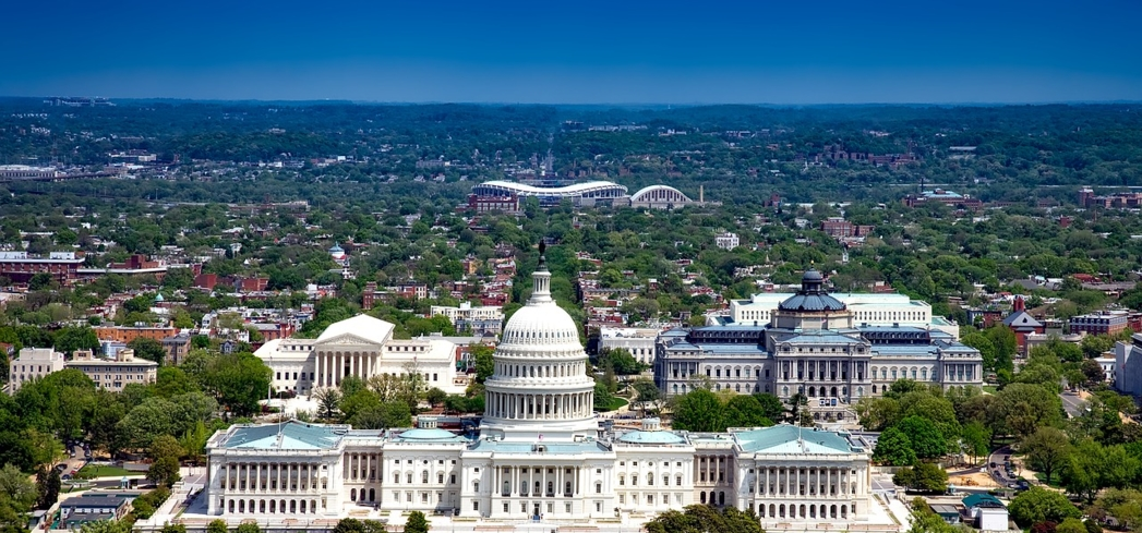 Plan your business trip to Washington, D.C. with GAYOT's travel guide