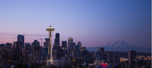 Plan your itinerary with GAYOT's Seattle, Washington Business Travel Guide